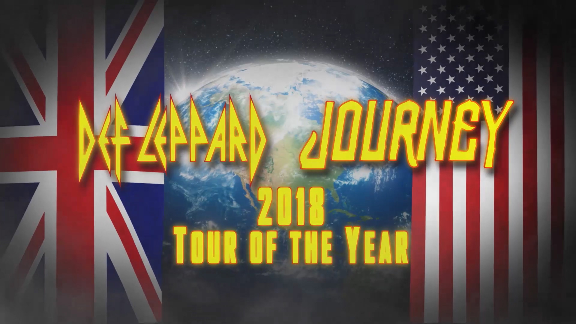 Defleppard stream download now kristyandbryce Choice Image