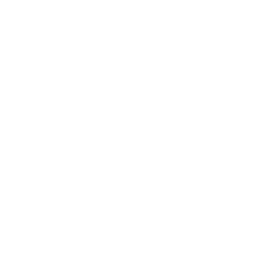 vevo logo transparent wwwimgkidcom the image kid has it