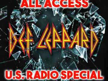 dl-all-access-us-radio