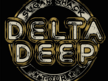 delta deep - SUGAR-SHACK-logo-374x374
