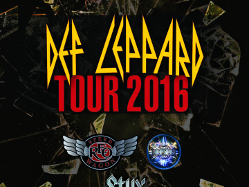 dl 2016 tour admat graphic w styx small