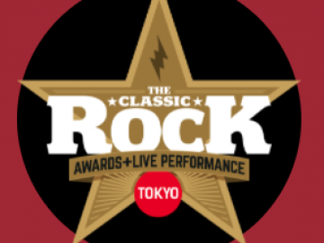 classic-rock-awards-2016