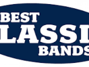 best-classic-bands-logo