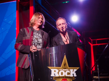 classic-rock-awards-phil-and-joe